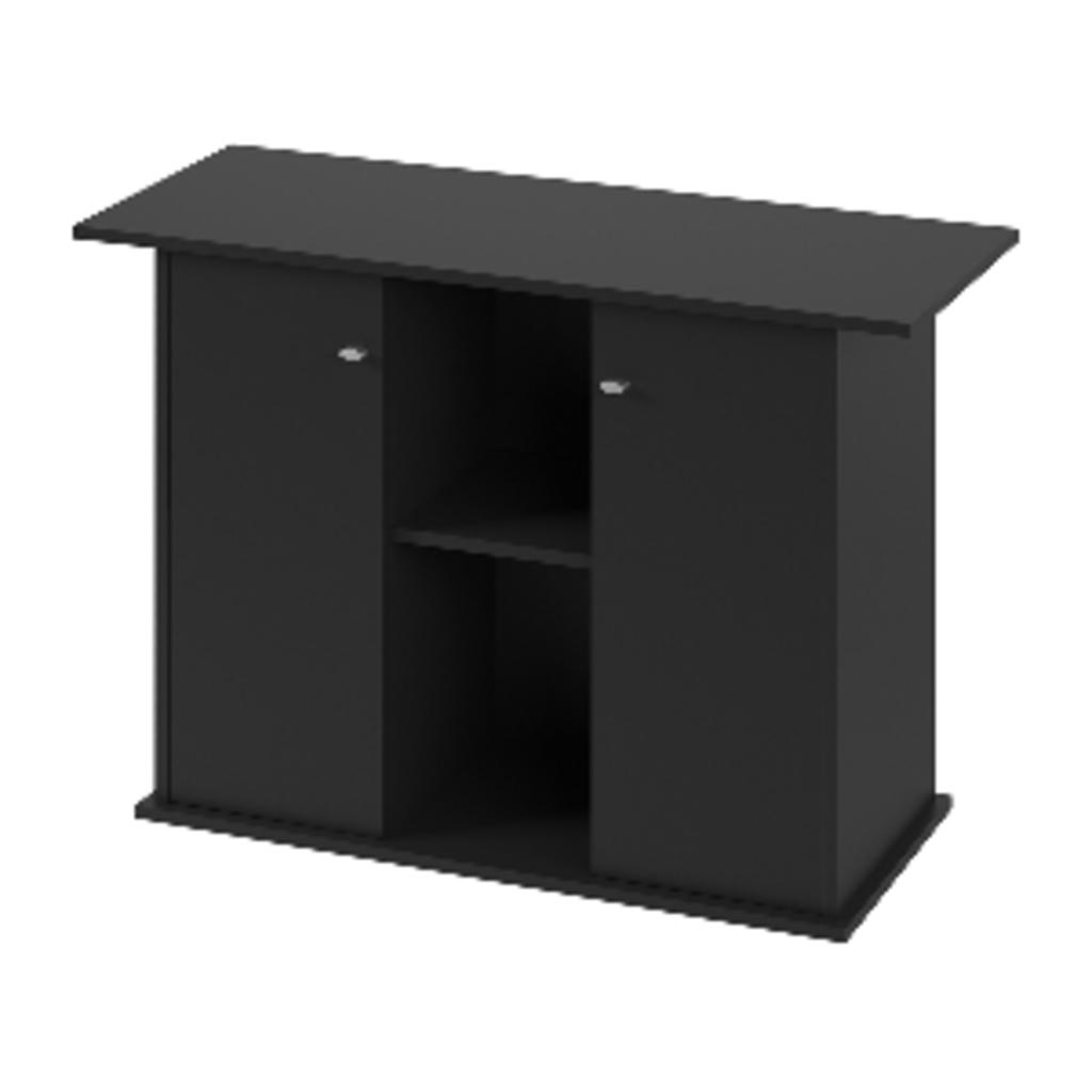 ferplast aquariumkast dubai 100 101x41x73 cm van ferplast dierenverblijven misc. Black Bedroom Furniture Sets. Home Design Ideas